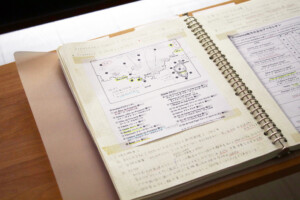 ワインエキスパート試験の学習ノート